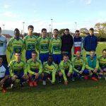 Actualité – SENIORS 1 : Résultats et Classement… – club Football LAVAUR FC – Footeo