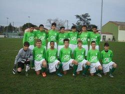 u-15-ligue-maillot-coupe-irlande-du-nord__o1v471