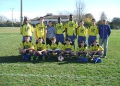 u-17-district-2015-20165__o7s0ul