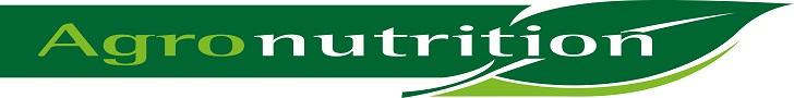 agro-nutrition