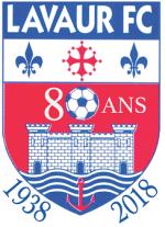 Le 9 juin le Lavaur FC souffle ses 80 bougies !