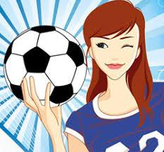 Féminines. Stages de football à Castelmaurou en juillet !