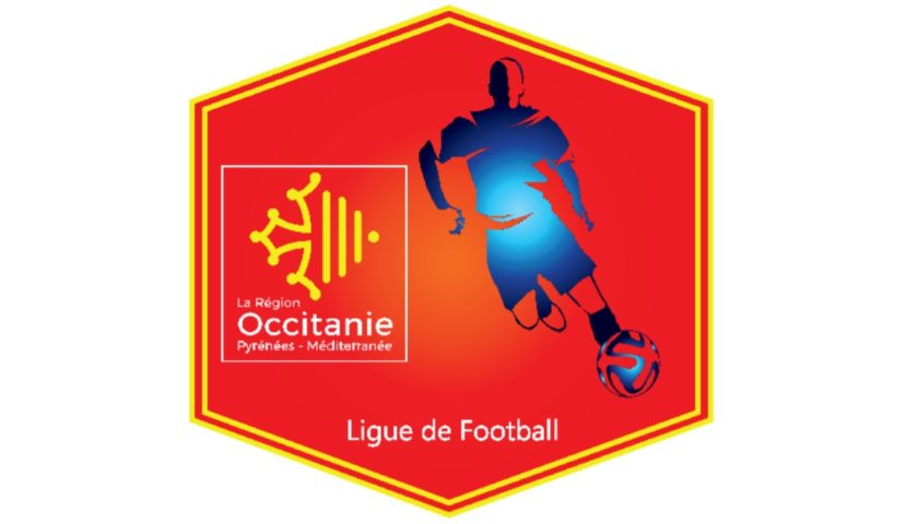 Le président de la Ligue de Football d'Occitanie envisage une reprise des compétitions séniors aux dates habituelles …