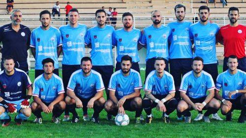 Lavaur FC: ces blessés de longue date qui rongent leur frein
