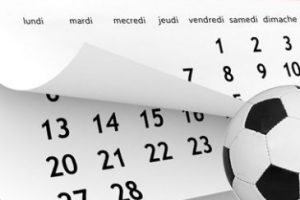 calendrier-foot-365x365